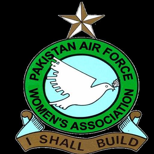 Fazaia College of Education For Women