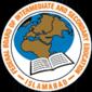 FBISE Logo